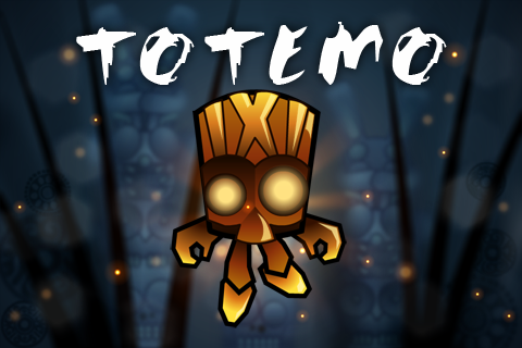 Hexage TOTEMO