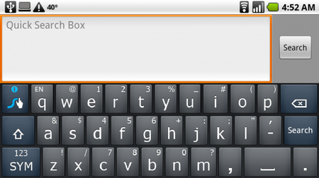 wpid-swype_android_app_keyboard-small.png