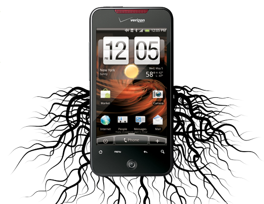 htc-droid-incredible-root