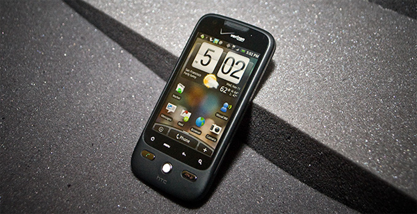 verizon-htc-droid-eris