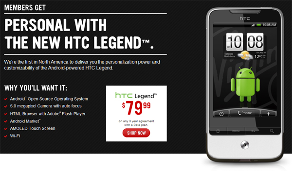 virgin-mobile-htc-legend