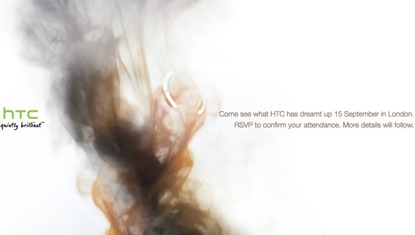 htc_event_rsvp_london
