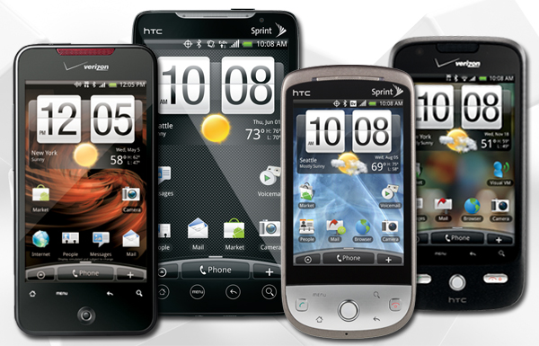 top_five_htc