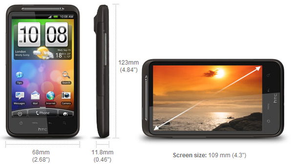 htc-desire_hd_size