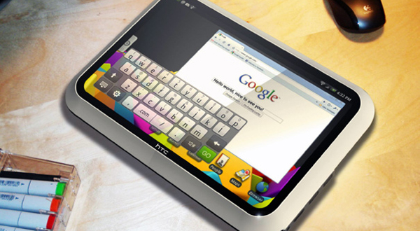 htc_android_tablet_rumors