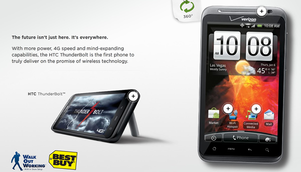 htc_thunderbolt_marketing_1