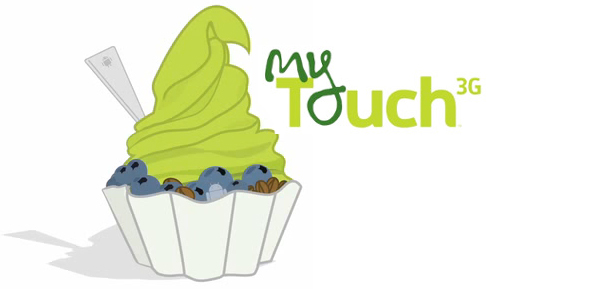 mytouch_3g_froyo_update