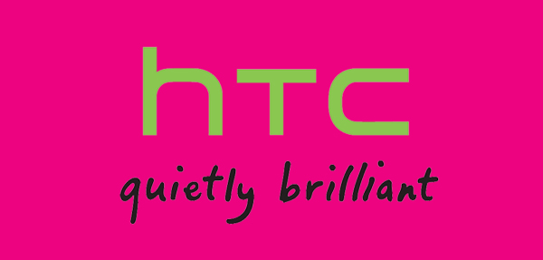 T-Mobile to offer additional $100 discount on HTC phones to current customers