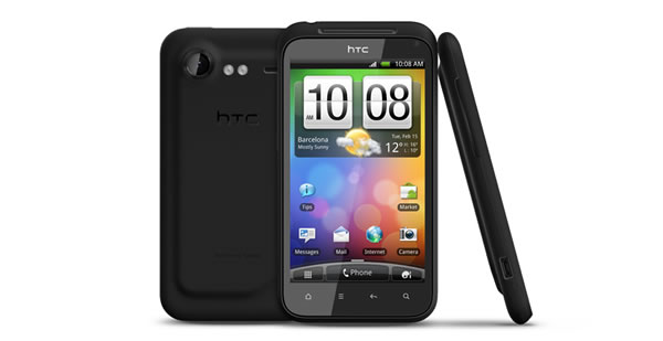 HTC_Incredible_S_1