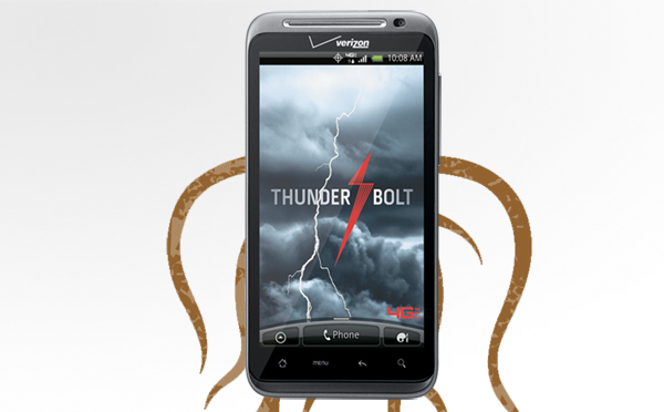 htc_thunderbolt_root