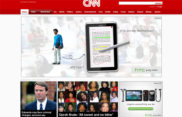 htc_flyer_ad_cnn