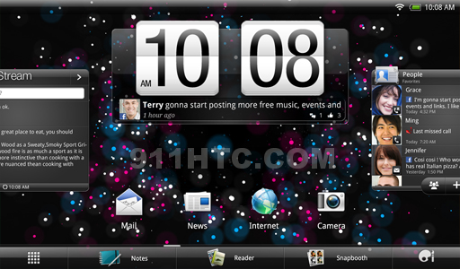 htc_puccini_screen