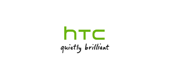 HTC says a comeback is on the way