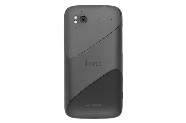 HTC-Sensation-4G-rear.jpg