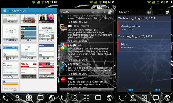 android_pro_widgets