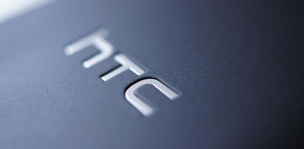 htc_phone_logo