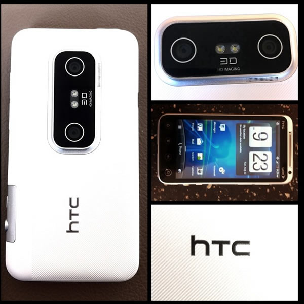 white_htc_evo_3d