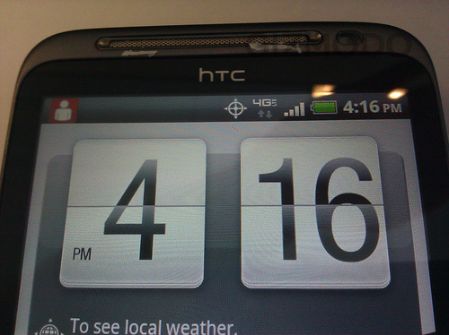 htc-droid-incredible-hd-mecha-4g-lte