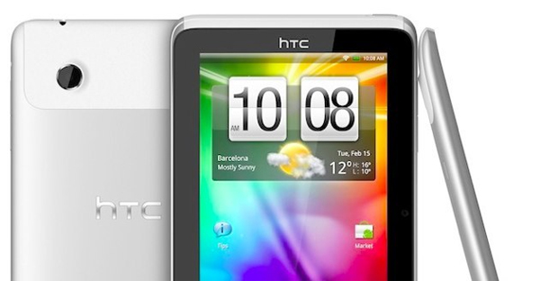 htc_flyer_price