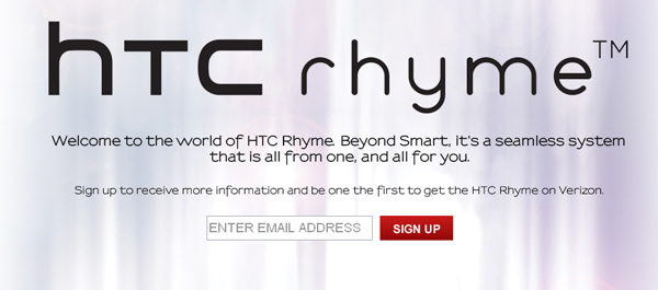 htc_rhyme_signup