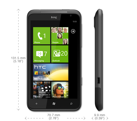 HTC TITAN,HTC,TITAN,HTC TITAN Features,HTC TITAN Specification,HTC TITAN applications,HTC TITAN apps,HTC TITAN test,HTC TITAN Accessories,HTC TITAN video,HTC TITAN email,HTC TITAN maps,HTC TITAN navigation,HTC TITAN games,HTC TITAN camera,HTC TITAN picture,HTC Sense,HTC TITAN Gallery,Google Mobile apps,Windows Phone