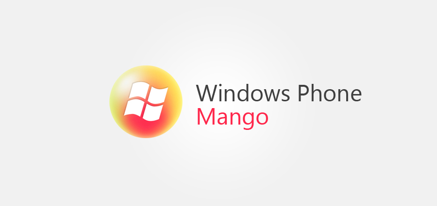 """Mango"" Gets Some Developer Update Testing! Should Roll Out Soon!"