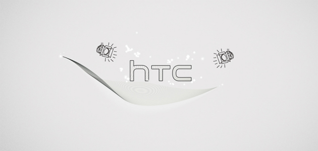 HTC partnering with ST-Ericsson to develop CPU for low-end devices