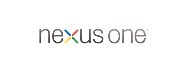 Google confirms HTC made Nexus One will not be updated to Android 4.0