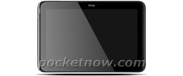 Test image from the HTC Quattro hits the web