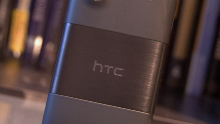Leaks reveal the HTC Elite, HTC Fireball and an LTE WP7 device