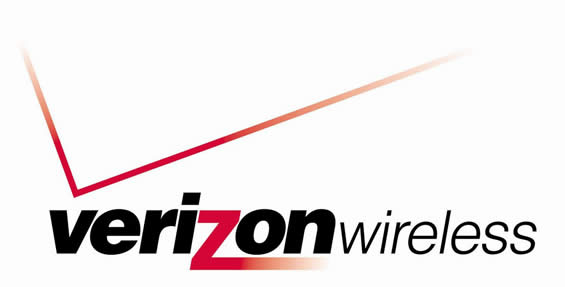 Verizon introducing new $2 'Convenience' fee in January