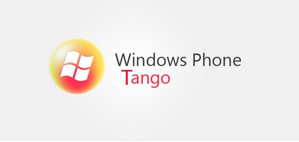 Leaked Microsoft roadmap points to launch of Tango update in Q2 and Apollo update in Q4