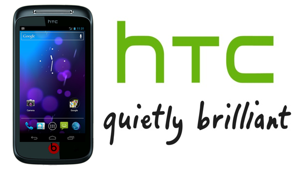 Mid-range HTC Primo rumored to launch at Mobile World Congress next month