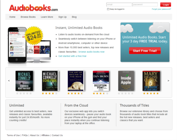 audiobooks_home