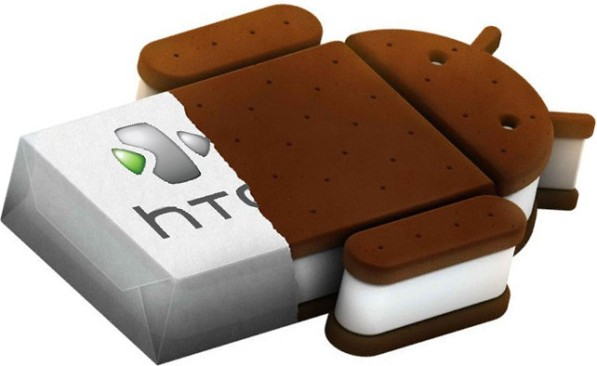htc-ice-cream-sandwich-android-update_1328877144