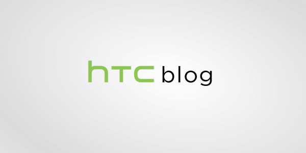 HTC launches official company blog with a little Mobile World Congress tease