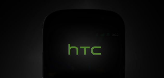 Rumor: HTC working on 5-inch 1794 x 1080 display phablet set to debut this fall