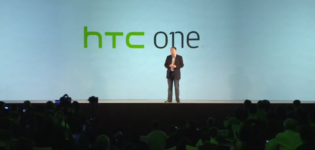 htc_one_event3
