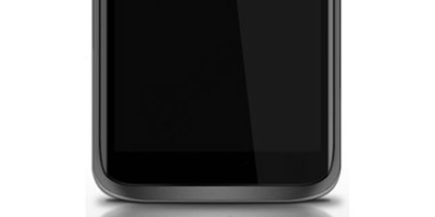 HTC One X new specs include on-screen buttons, microSIM, 1800 mAh battery and SLCD display