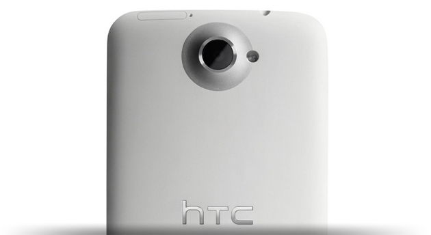 HTC shows off the HTC One X and HTC One S in two new videos