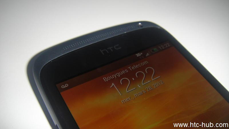 HTC One S hands-on video details T-Mobile's first Android 4.0 phone