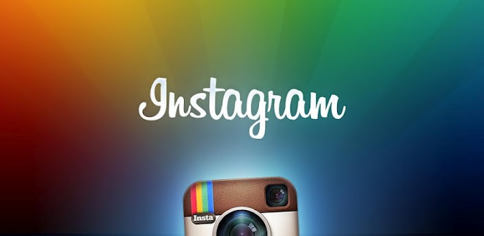 Instagram for Android updated to work with HTC One X