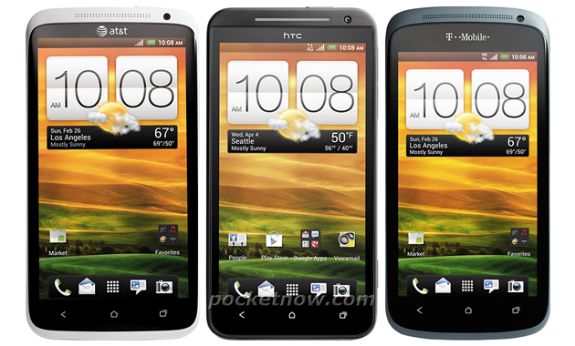 htc-evo-one