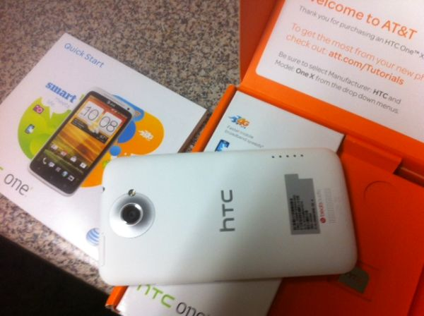 htc_one_x_presale