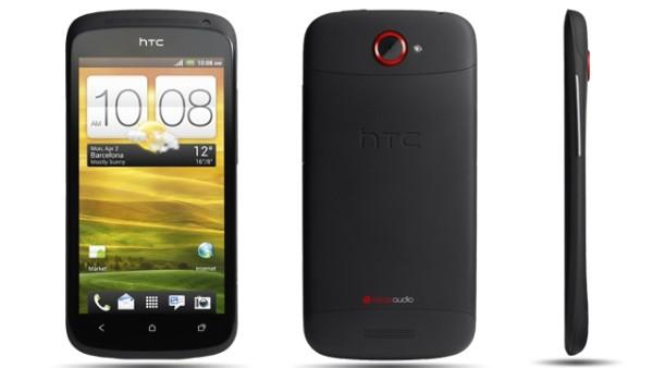 HTC One S price lowered to $49 at T-Mobile and $99 at Best Buy…just in time for Fathers Day