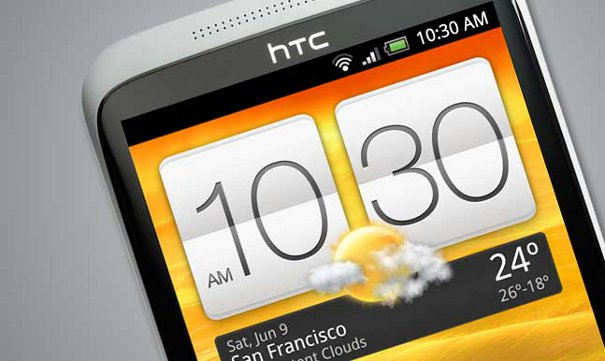 HTC confirms One X WiFi issues are tied to hardware.