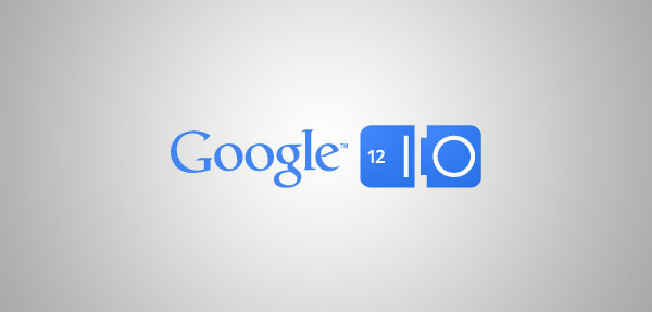Google I/O opening keynote LIVE video 9:30am PST