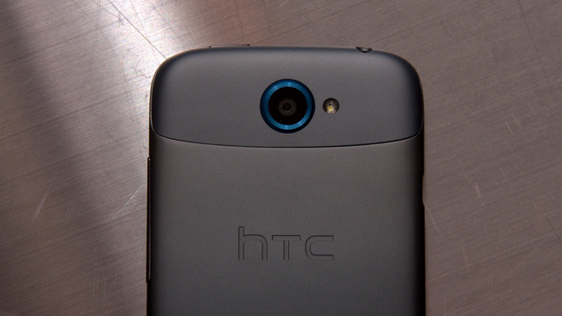 Qualcomm S4 supply issues to blame for the S3 chip inside Taiwan's HTC One S?