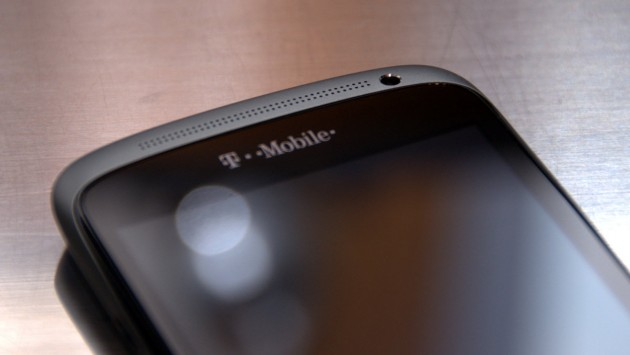 T-Mobile pushing out HTC One S maintenance update
