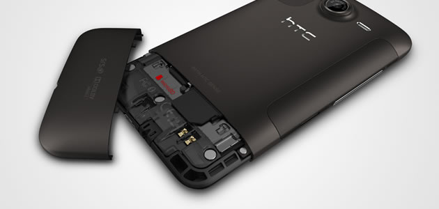 HTC Desire HD Android 4.0.4 port now available thanks to development community